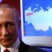 Cataluña..observan con preocupación injerencia de Rusia