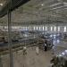 Nestle..invirtió 100 millones de pesos para duplicar su capacidad