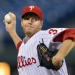 Roy Halladay..falleció en un accidente aéreo en el Golfo de México