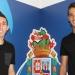 Reyes y Herrera...socios del paraíso fiscal de Malta