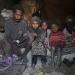 ONU..en Yemen será la hambruna más grande que el mundo ha visto durante muchas décadas, con millones de víctimas