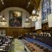 ONU..votan para elegir 5 miembros de Corte Internacional de Justicia