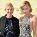 Portia de Rossi, esposa de Ellen DeGeneres denunció a Steven Seagal