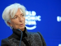 FMI...incertidumbre por TLC riesgo mayor para la economía