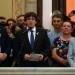 Puigdemont..ahora resulta que puede haber acuerdo sin independencia