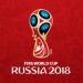 Croacia consiguió su boleto a la Copa del Mundo Rusia 2018