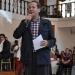 Eruviel..importante de reconstruir confianza de la ciudadanía en el PRI