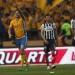 Monterrey-Tigres...la afición portará cada cual su camiseta