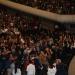 AMLO..presentó Proyecto Alternativo de Nación 2018-2024