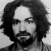 Murió Charles Mason...asesino de Sharon Tate esposa del cineasta Román Polanski.