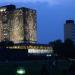 UNAM..celebra el décimo aniversario de ser patrimonio mundial
