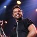HOY...Desfile navideño y concierto de Ricky Martin en el Zócalo