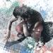 ONU...mitad de los casos identificados de trata de niños empieza con la participación de algún miembro de la familia