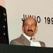 El PRI se encamina hacia el candidato débil y necesario de sustituir como en 1994 con Colosio