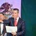 ¿Garantizará gobernabilidad  bilateralidad con la CNTE?
