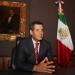 Hernández Fraguas...reconoce apoyo de Alejandro Murat