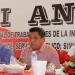 Mezquinos, PRI e IP; no  apoyan respeto a la Ley