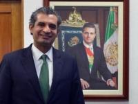 PRI...ganó legalmente en Coahuila y Riquelme será gobernador