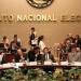CRÓNICA POLÍTICA: ¿Plan con maña en integración de Consejos Distritales?