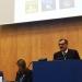 Hernández Fraguas destaca políticas locales en Cumbre Anticorrupción de la ONU