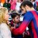 Shakira..tiene 31.6 millones de euros en paraisos de Malta y Luxemburgo