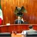 México va a elecciones federales y estatales sin 19 magistrados
