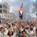 Yemen: La muerte de un traidor.