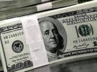 Respira el peso..dólar registra un precio de 19.28 pesos a la venta