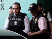 Borge será extraditado a México en las próximas horas o días