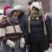 Temperaturas matutinas inferiores a 0 grados Celsius en 18 entidades
