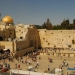 Trump..provoca condena a nivel mundial decisión sobre Jerusalén