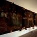 Museo de Guadalupe..recinto zacatecano llega a su centenario
