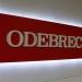 Función Pública inhabilitó a Odebrecht..ya para qué ¿es burla?