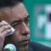 TEPJF...PRI debe reponer proceso de expulsión de Humberto Moreira