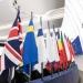 UE..acordó pasar a siguiente fase de las negociaciones del Brexit