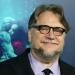 Guillermo Del Toro...mostró su altruismo a través de las redes