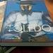 Toledo..Mil 250 páginas completan la recopilación total de su obra