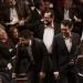 Nacen dos clanes políticos: los López Obrador y los Yunes Linares