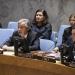 ONU..Guterres pidió que se eviten las narrativas y retóricas peligrosas en torno a la situación en Corea del Norte.
