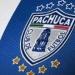 Pachuca..4-1 al Al Jazira se adjudicó la tercera plaza del Mundial de Clubes