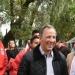 PRI..La mafia sí tiene a dos candidatos...Andrés y Manuel