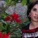 Muere hija del exgobernador interino de Michoacán Jesús Reyna
