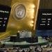 ONU..rechaza cualquier decisión que altere el estado de Jerusalén.