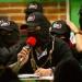 EZLN...ya no hay Estado, sino una banda de criminales