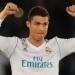 Ronaldo..Globe Soccer Awards 2017 lo nombra el mejor jugador del orbe