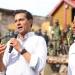 CRÓNICA POLÍTICA: Las prioridades de Enrique Peña y de Alejandro Murat
