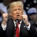 Trump..culpó a los laxos controles migratorios por el ataque en NY