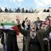 Palestina, setenta años de soledad.