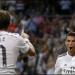 Real Madrid..apenas superó 2-1 al modesto Al Jazira