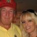 Trump..pagó 130 mil dólares a actriz porno para ocultar encuentro sexual